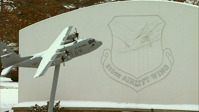 Air Reserve Station_27715