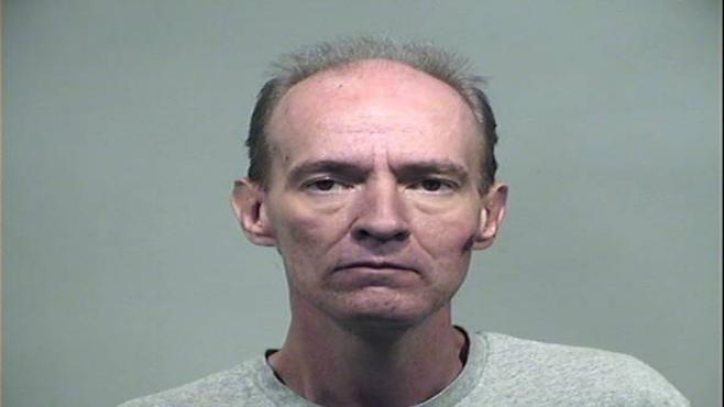 Greg Brewer accepts plea deal in Warren murder_27321