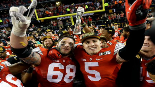 OSU wins National Championship_26231