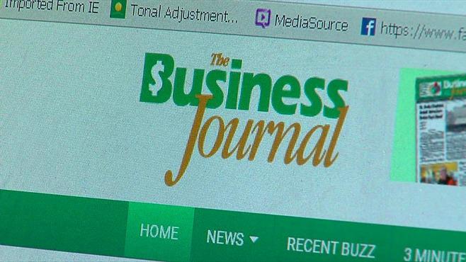 business-journal-website_30670