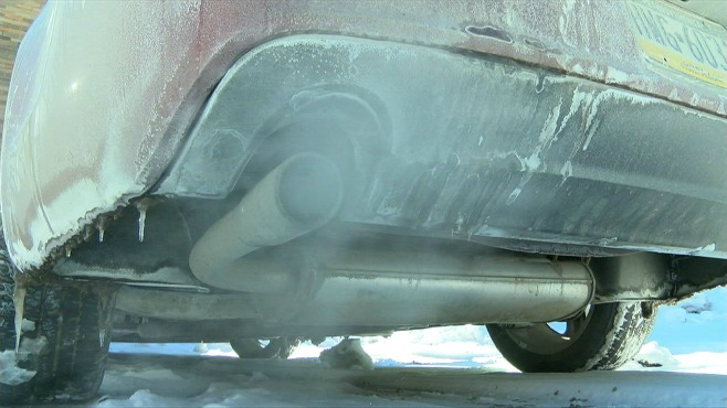 idling-cars-is-illegal-in-ohio_31633