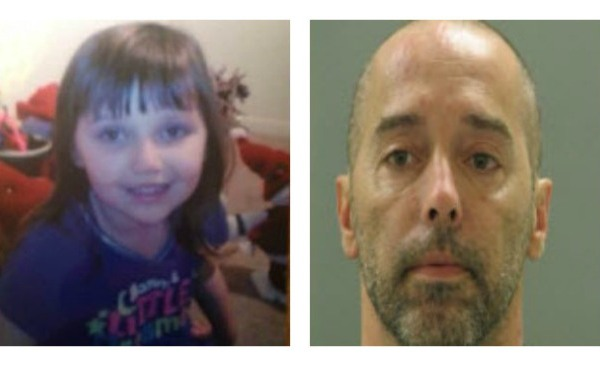 ohio-amber-alert-man-could-be-coming-to-ohio_31974