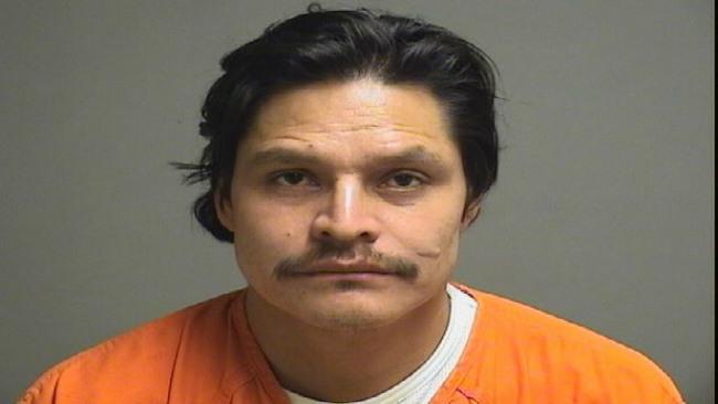 ricardo-garcia-baltazar-youngstown-accused-identity-fraud_32408