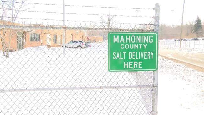 Salt supply_32199