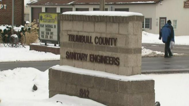 trumbull county engineers offices considering merger_32222