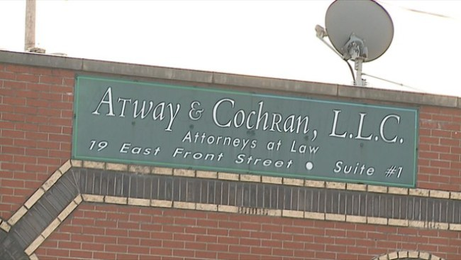 Cochran and Atway_34765