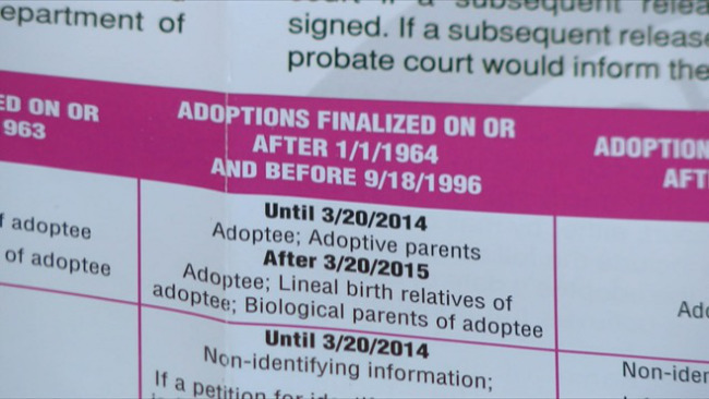 New Ohio adoption law_34663