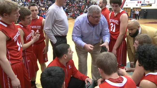 West Middlesex Boys Basketball_34402
