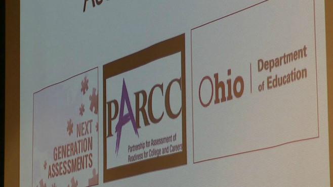 PARCC testing delayed by school closings_38144