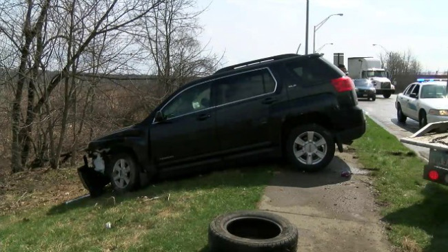 Youngstown accident_37040
