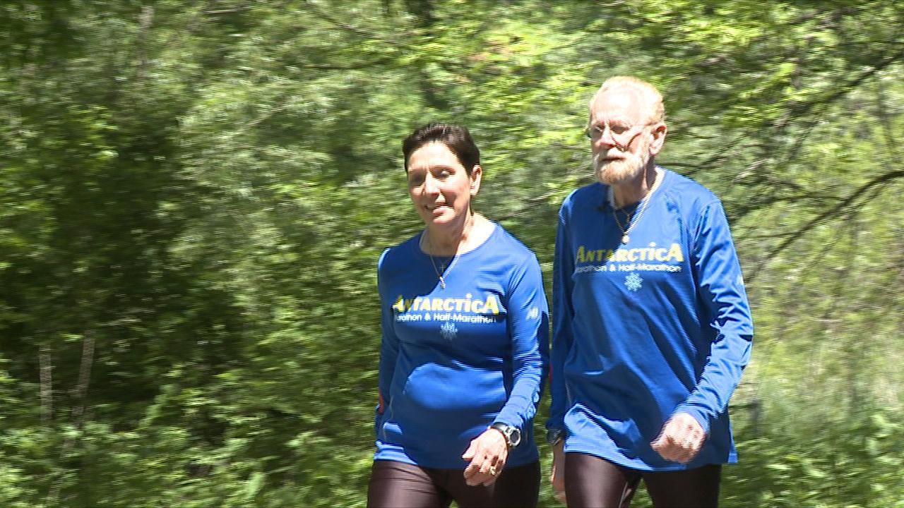 boardman-marathon-couple_41704