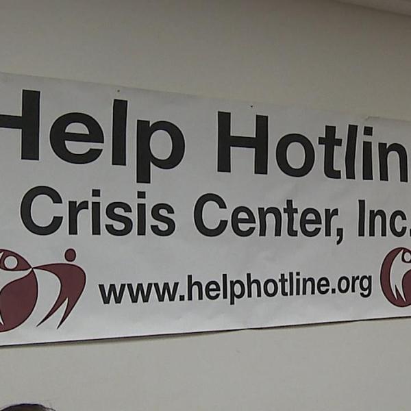 help_hotline000000_41281