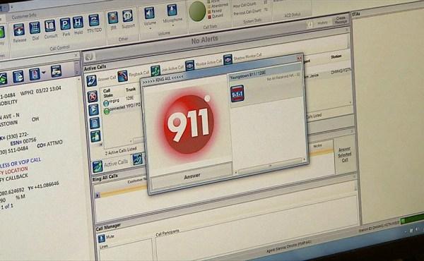 911 down_43410