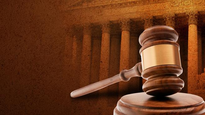 Court generic_43899