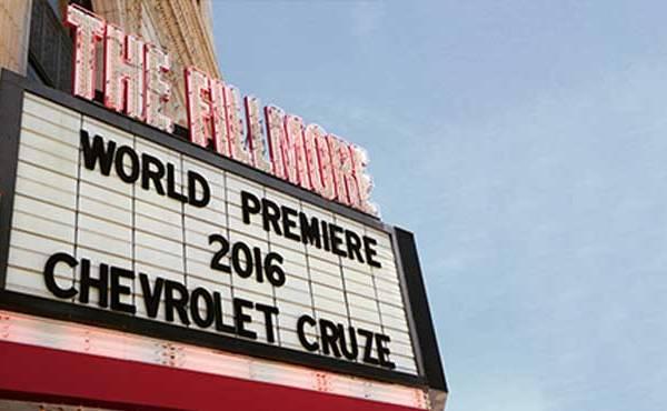 cruze-world-premiere_44489
