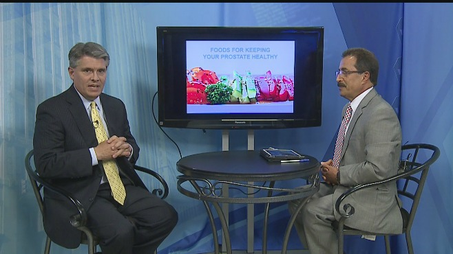dr. shayesteh prostate cancer and diet connection_42793