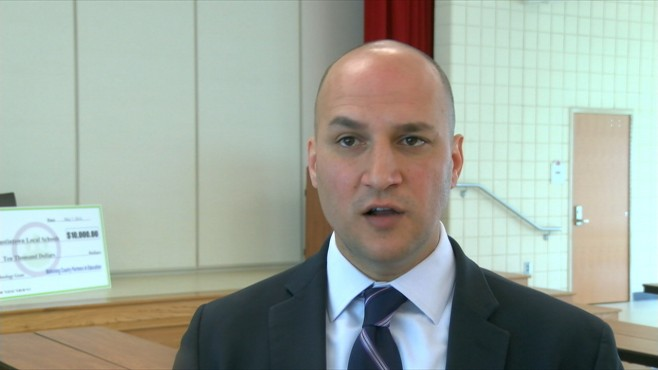 Lawmakers say bill to take over Youngstown schools was rushed_44915