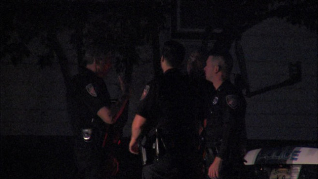 police-searching-for-assault-suspect-in-austintown-and-girard-ohio_42708