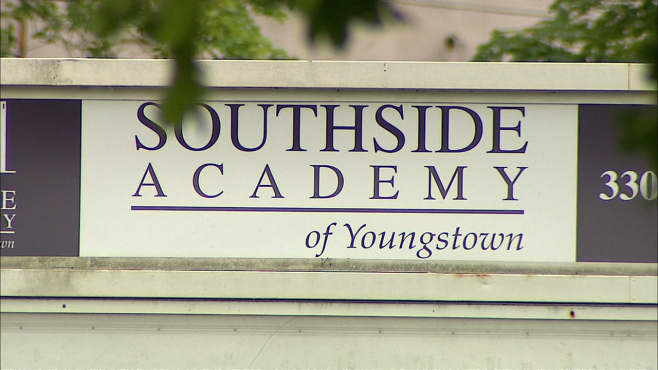 Southside Academy of Youngstown_42742