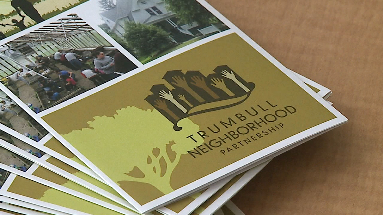 tnp-releases-strategic-plan-for-warren-neighborhoods_44328