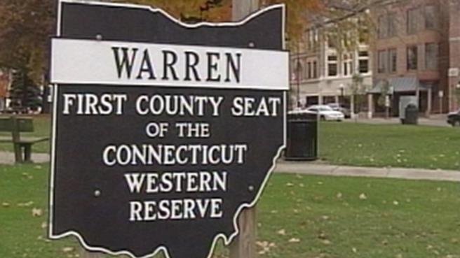 Warren city_42829
