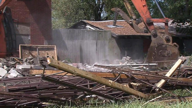 Air reservists will help youngstown with demolitions_46847