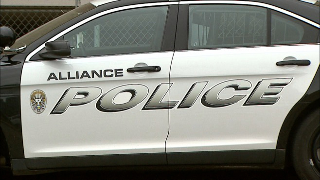 Alliance, Ohio 911 call, Chinese food controversy_45695