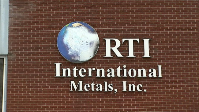 RTI is merging with Alcoa_46854