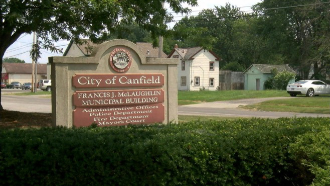 Canfield income tax hike on ballot Tuesday_47469