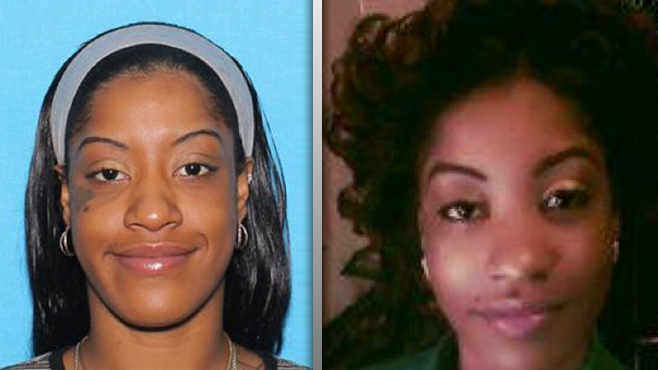 jasmaine-smith-farrell-pennsylvania-missing-woman_49547