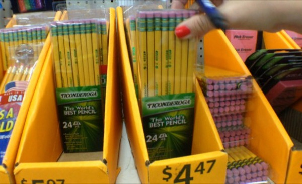 youngstown, ohio back to school shopping_47955