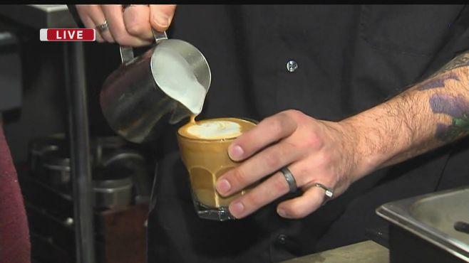 boardman-ohio-branch-street-coffee_52990