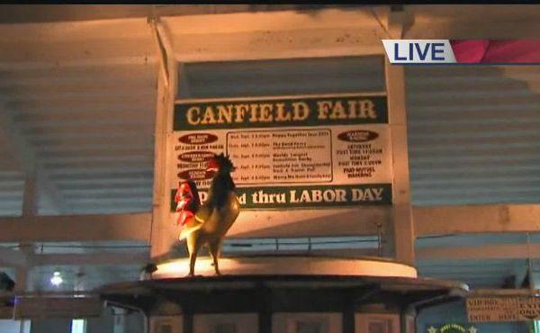 canfield-ohio-fair_50374