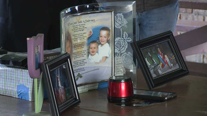 Girard_ Family still searching for answers 10 years later_51339