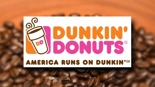 Krispie Kreme, Dunkin' Donuts offer National Coffee day deals_53056