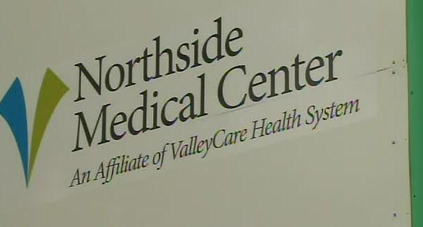 Northside nurses win battle over mandatory overtime_53015