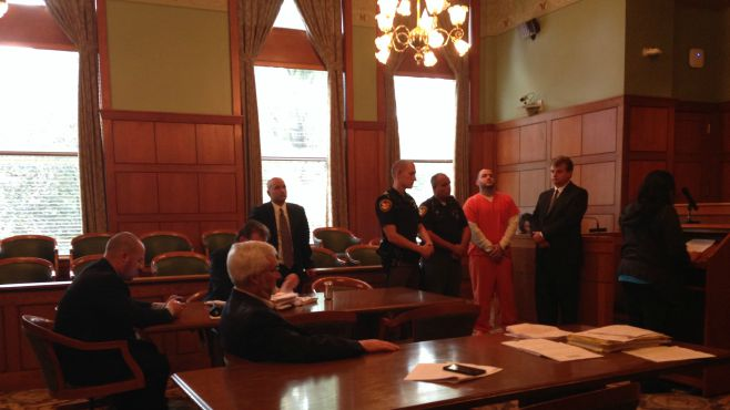 Warren murder suspect sentenced_53023