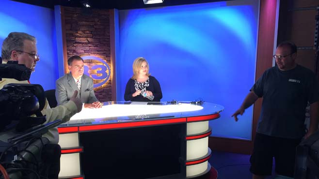wytv new set youngstown ohio_51049