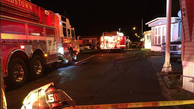 fatal-mobile-home-fire-newton-twp_55444