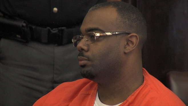 Youngstown man sentenced for Jazz Partners Lounge murder_54002