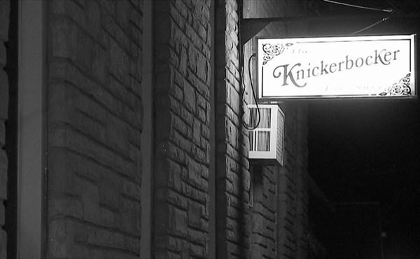 knickerbocker hotel linesville pennsylvania_57025