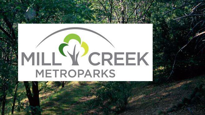 Mill Creek Park_52695