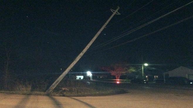 weathersfield-utility-pole_57888