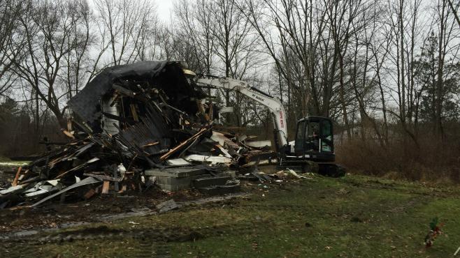 house-demolition-boardman_62138
