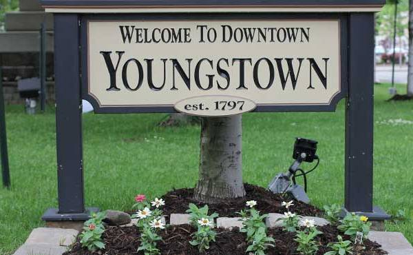 welcome-to-downtown-youngstown-sign_60267