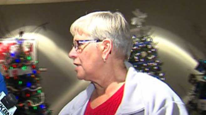 Mill Creek Christmas trees bring holiday cheer to Valley_61724