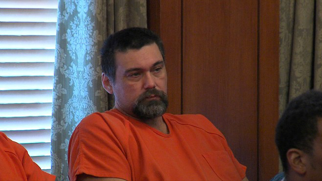 Warren man to appear in court on murder charge_64026