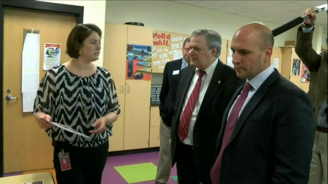 Columbus to Classroom project aims to improve OH education_63956