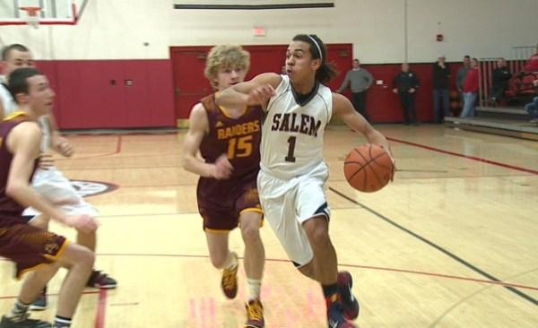 DJ Pullie Salem boys basketball_63511