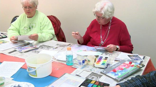 Mercer County senior centers reopen_64051